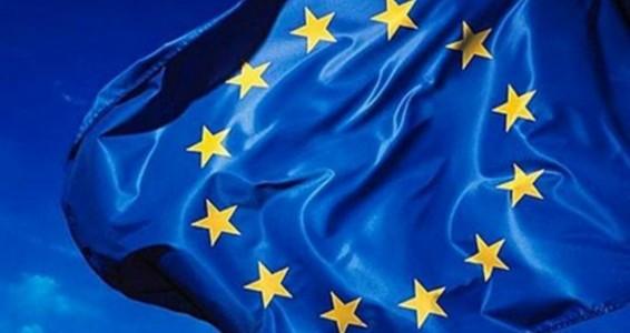 O preço médio do leite na União Europeia em 2014 foi 2% maior que em 2013
