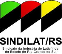 Sindilat participa de reunião na Fiergs sobre bloqueio da produção nas estradas