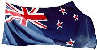 Leite/NZ