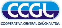COOPERATIVA CENTRAL GAÚCHA LTDA.