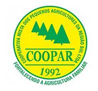 Cooperativa Mista dos Pequenos Agricultores da Região Sul
