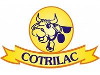 COTRILAC COM. TRANSP. E INDUSTRIA DE LACTEOS LTDA