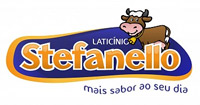 Laticínio Stefanello Ltda