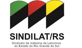 Sindilat pede ações rápidas e fortes do governo