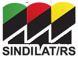 logo sindilat