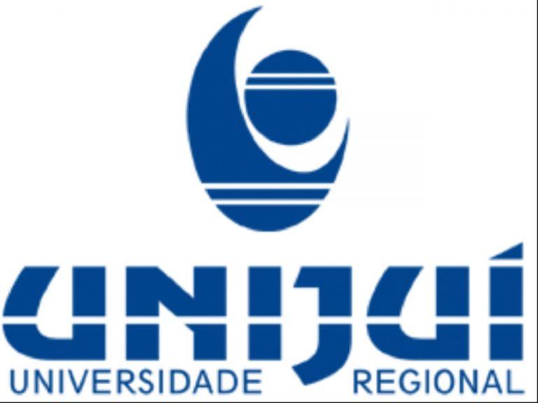 Sindilat é parceiro do 2º Simpósio Internacional de Governança Corporativa, Cooperativa e Territorial