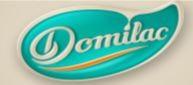 São Domingos Ltda – Domilac