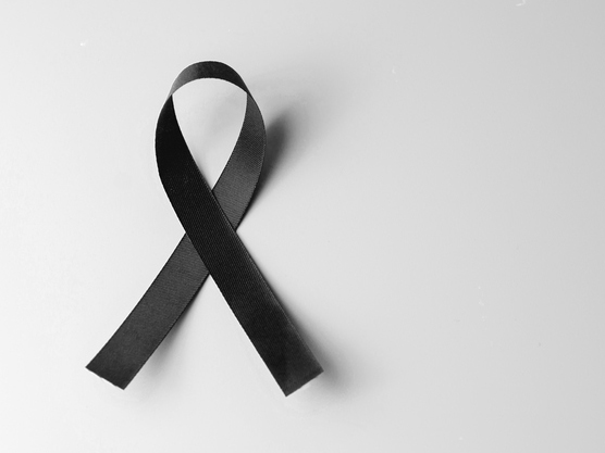 Nota de pesar pelo falecimento de Antonio Silva de Freitas
