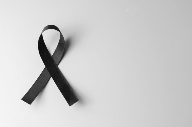 Nota de Pesar pelo falecimento de José Luis Ipar Pravia