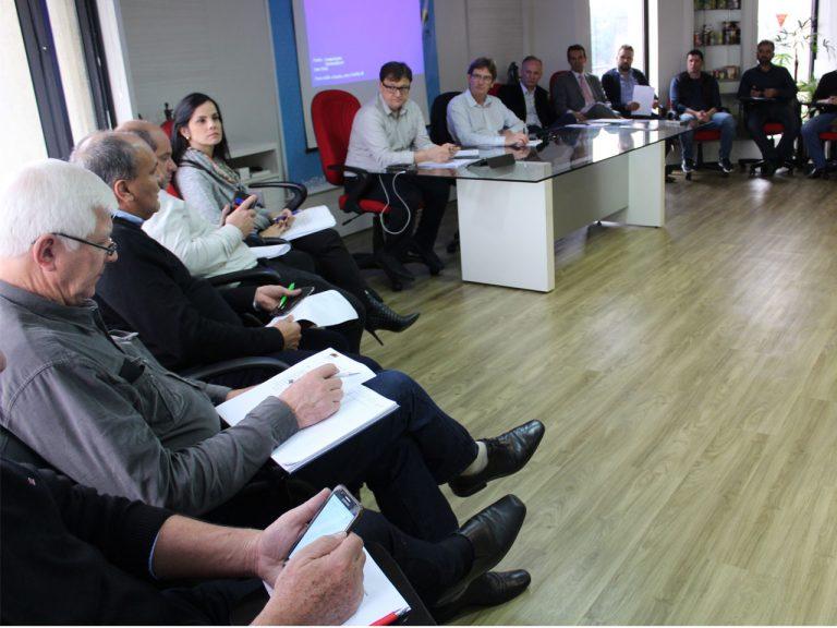 Comissão Técnica centralizará debates sobre qualidade do leite