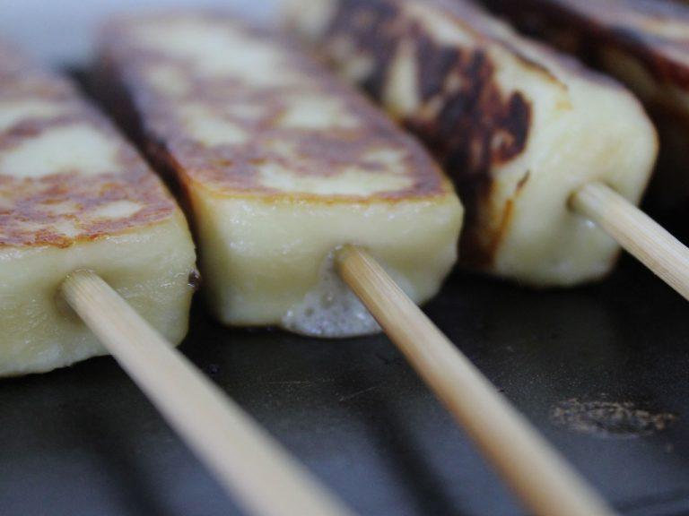 Sindilat leva à Expointer oficinas de harmonização de queijo