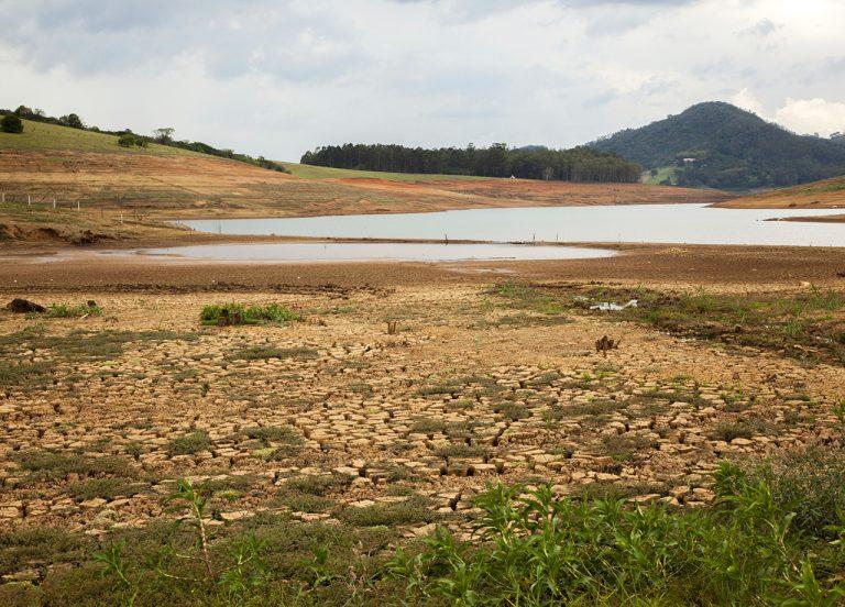 Sindilat alerta para impacto da estiagem na produção leiteira do Estado