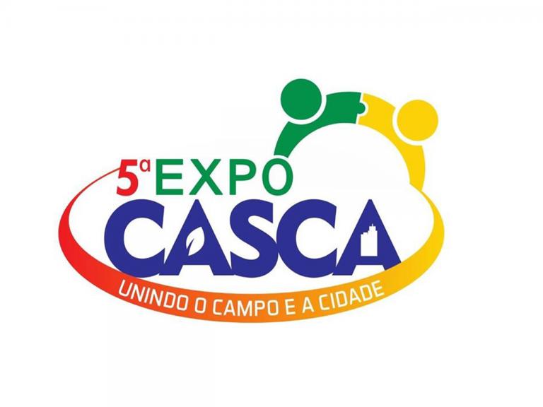 Sindilat participa de simpósio na 5ªExpoCasca