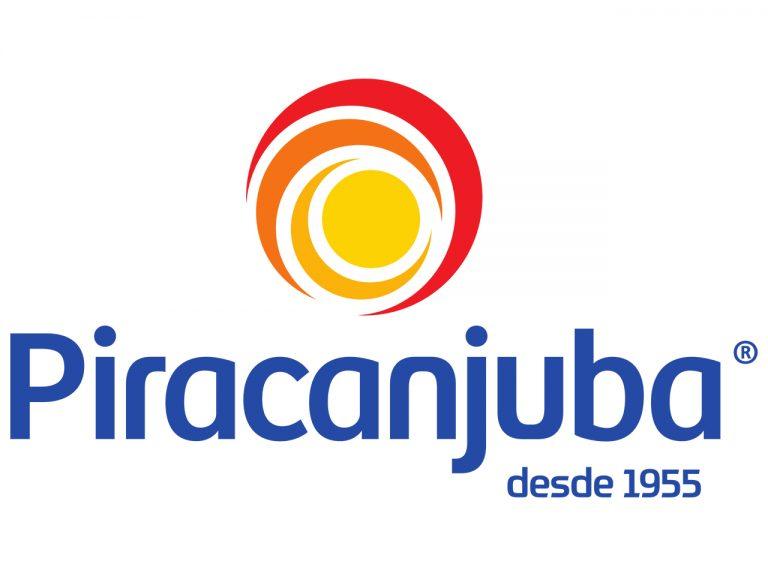 Piracanjuba comemora 65 anos de fundação