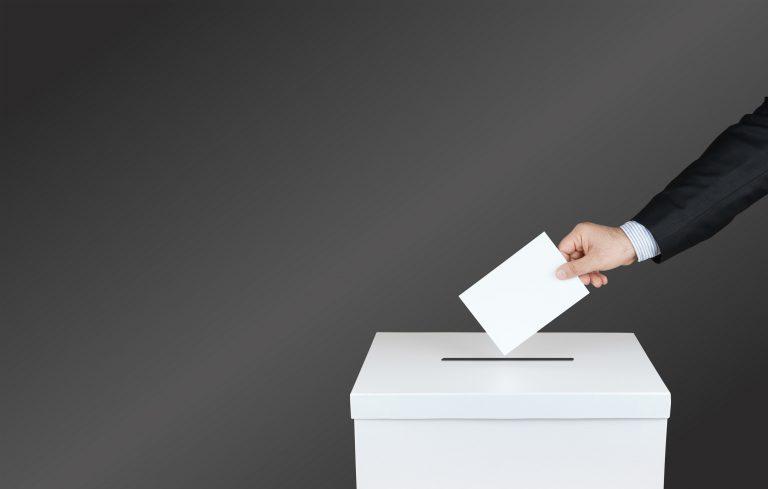 Sindilat realiza eleição de diretoria para gestão 2021/2023