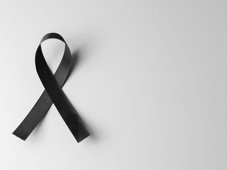 Sindilat lamenta a morte de Joanna Tessari Guerra